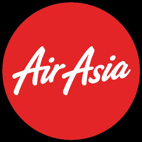 Mon avis sur Air Asia, la meilleure compagnie low-cost d'Asie ?