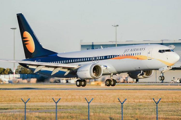 Mon test et avis sur Jet Airways, l'une des plus grande compagnie d'Inde