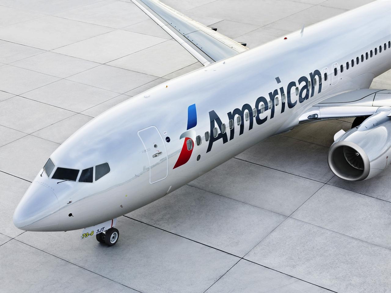 Mon avis sur American Airlines, une compagnie avec une bonne réputation